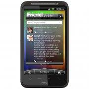 HTC A9191 Desire HD