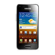 Samsung Galaxy S Advance NFC